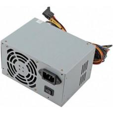 Блок питания ATX  300W JNC 20 pin