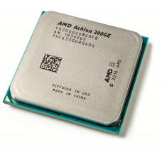 CPU AMD Athlon 200GE <3200> Soc.AM4