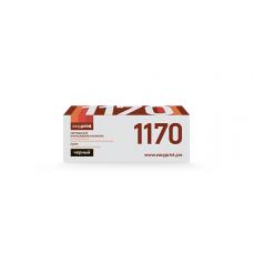 Картридж Kyocera <TK-1170> EasyPrint LK-1170 для Kyocera M2040dn/M2540dn/M2640idw (7200 стр.) с чипо