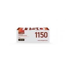 Картридж Kyocera <TK-1150> EasyPrint <LK-1150> для P2235d/P2235dn/P2235dw/M2735dw с чипом