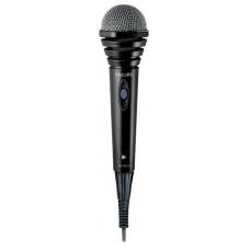 Микрофон Philips SBCMD110/00 1.5м черный