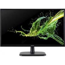 "Монитор 23.8"" Acer EK240YAbi TN 4ms VGA, DVI 250cd"