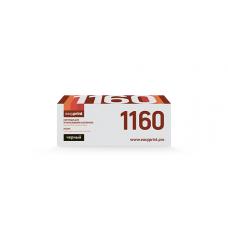 Картридж Kyocera <TK-1160> EasyPrint <LK-1160> для P2040dn/P2040dw (7200 стр.) с чипом