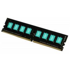 DDR-4 DIMM 4Gb <PC4-21300>2666МГц Kingmax <KM-LD4-2666-4GS>