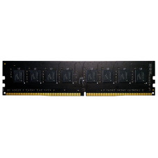 DDR-4 DIMM 4Gb <PC4-21300>2666МГц Geil <GP44GB2666C19SC>