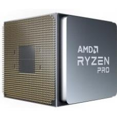 CPU AMD RYZEN 5 PRO 3350G <3.6GHz/AMD Radeon> Soc.AM4