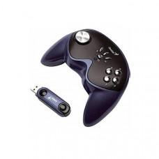Геймпад Genius MaxFire Wireless G-12X/USB