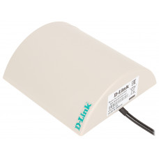 Антенна D-Link <ANT24-0801> Pico Cell Patch Ant./ 8.5dBi/ 70deg with surge arrestor