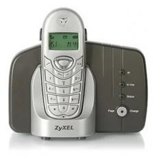 Телефон Zyxel P-2300RDL (DECT), IP