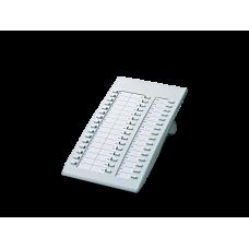 Panasonic KX-T7740X (аналог. консоль, 32 кнопки DSS/BLF)
