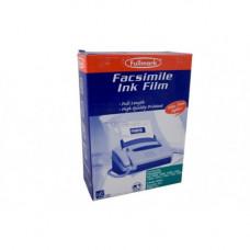 Копирка Panasonic KX-FA134 Fullmark 2x200м