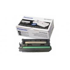 Картридж Panasonic KX-FA-84A для KX-FL511/51/513/541/543/653