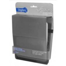 Портмоне для 24 CD Digitex <DCAWO-024-PP>