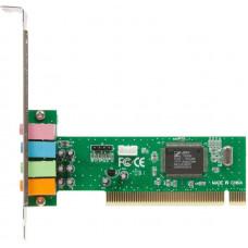 SB C-Media 8738 4-channel PCI OEM