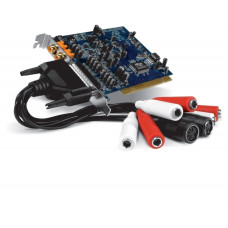 SB M-Audio Audiophile 192 PCI (Analog 2In/2Out, SPDIF Coaxial In/Out RTL