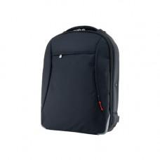 Рюкзак Toshiba PX1420E EasyGuard Business Backpack
