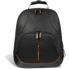 Рюкзак для ноутбука Speed-link Twin Colour 15\\\' SL-6067-SBK