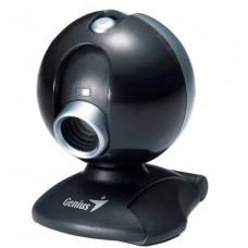 Камера Genius д/в-конф.  i-Look 300, USB