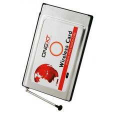 GPRS PCMCI адаптер ONEXT EDGE/GSM/GPRS g100