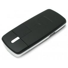 GPRS  Espada USB ESP-UG-02 EDGE