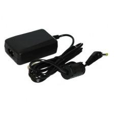 Блок питания MINOLTA AC-5 для фотоаппарата  DiMAGE X