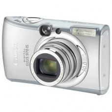 Фотоаппарат Canon IXUS 970
