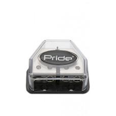Дистрибьютор питания Pride Diamond 2448