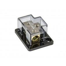 Дистрибьютор питания Aura FHD-124N