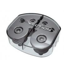 Дистрибьютор для конденсатора Audison BCA 14.1