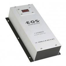 Конденсатор EOS PS 1.5