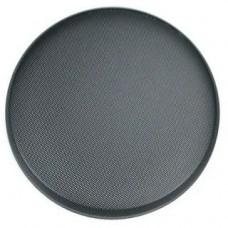 Защитный гриль JL Audio SGR-6.5