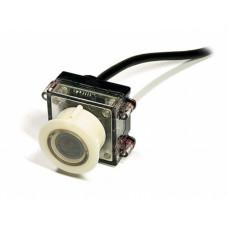 Камера Mongoose CCD Park Lane