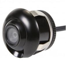Универсальная камера Spark-360U (заднего вида)