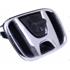 Камера переднего вида для а/м Honda Spark-FH-1