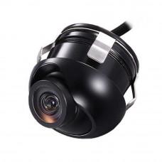 Универсальная камера Spark-380 (заднего вида)