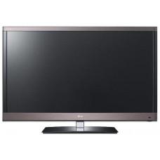 "TV LED LG 47"" 47LW575S Black INFINIA FULL HD Сinema 3D 100Hz Smart TV USB RUS"