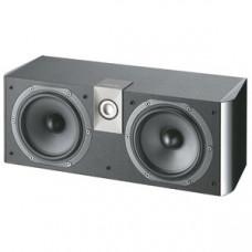 Акустическая система Focal Chorus CC700 Black Style