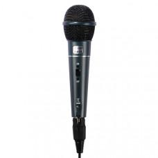 Микрофон Vivanco DM 20 (14509)