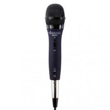 Микрофон Vivanco DM 60 (14513)