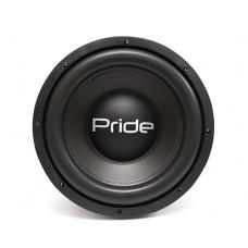 А/сабвуфер  Pride MT d 1,6 12