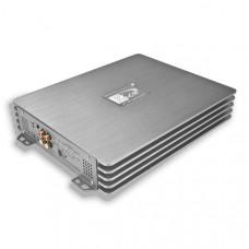 Усилитель 1 канальный Kicx QS 1.350