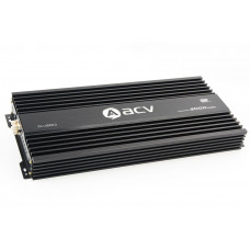 Усилитель 1 канальный  ACV ZX-1.3000D
