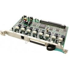 Panasonic KX-TDA0173XJ плата расширения для TDA100/200