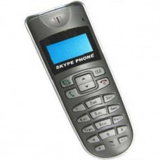 USB SKYPE PHONE NDSP-800  Трубка для Skype.LCD дисплей