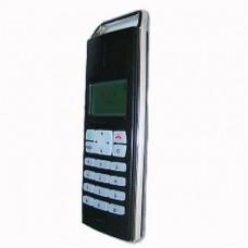 USB SKYPE PHONE NEODRIVE NDSP-802 Трубка для Skype.LCD дисплей