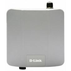 Точка доступа D-Link <DAP-3220> 802.11g