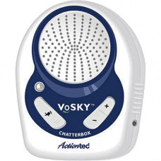 VoSky USB-спикерфон (Chatterbox) для Skype, MSN, AOL