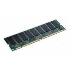 DIMM 128MB SDRAM <PC-100> Kingston ECC <KVR100X72C2/128> CL2