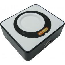 Сервер USB STLab N-320 1 Port USB Server (1UTP 10/100 Mbps,USB)