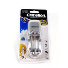 Зарядное уст-во Camelion <BC-0615> (NiMh/NiCd, AA/AAA)
